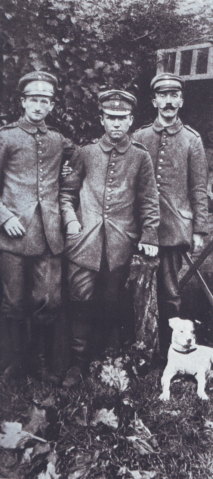 Mein Führer  Uniformes de Hitler 9f1f6215112