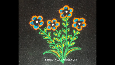 flower-rangoli-designs-for-Diwali-23a.jpg