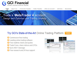 Is forex trading like gambling
