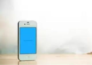 cara mereset iphone kembali ke pengaturan awal / pabrik factory reset