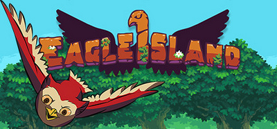 eagle-island-pc-cover-www.deca-games.com