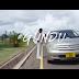 VIDEO   Lava Lava - Gundu    Download/Watch