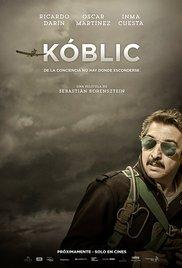 Watch Koblic Online Free 2016 Putlocker