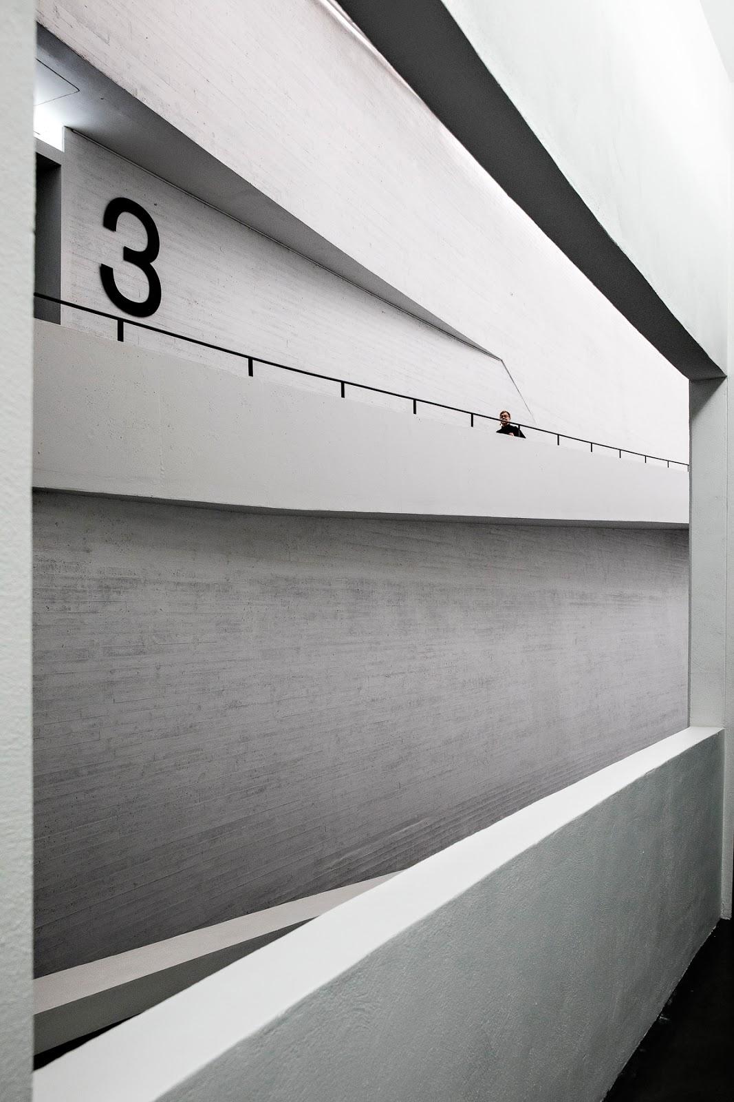 Kiasma, tademuseo, Helsinki, visithelsinki, Suomi, Finland, contemporary art, art museum, taide, nykytaide, photograpgy, valokuvaaja, Frida Steiner, Visualaddict, visualaddictfrida, näyttely, arkkitehtuuri, architecture, modern