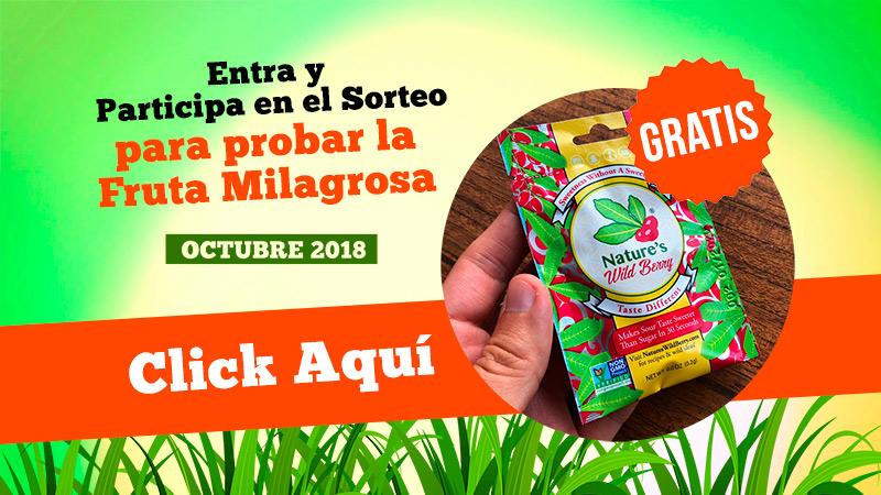 http://www.micocinasaludable.com/2018/09/que-es-y-como-se-usa-la-fruta-milagrosa-ledidi-que-te-hace-sentir-dulce-al-comer-alimentos-acidos-y-sin-azucar.html