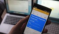 Google Keep Bulut Tabanlı En iyi Not Tutma Uygulaması