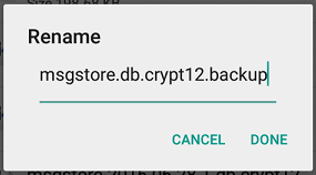 ICT Link-Up-Rename-Backup-Restore-Transfer-Whatsapp