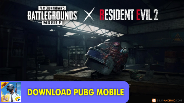 download-pubg-mobile, pubg-mobile