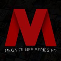 Resultado de imagem para Mega Filmes apk