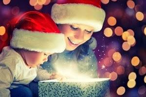 Meus queridos amigos internautas, mais um ano se passou, já está chegando o Natal