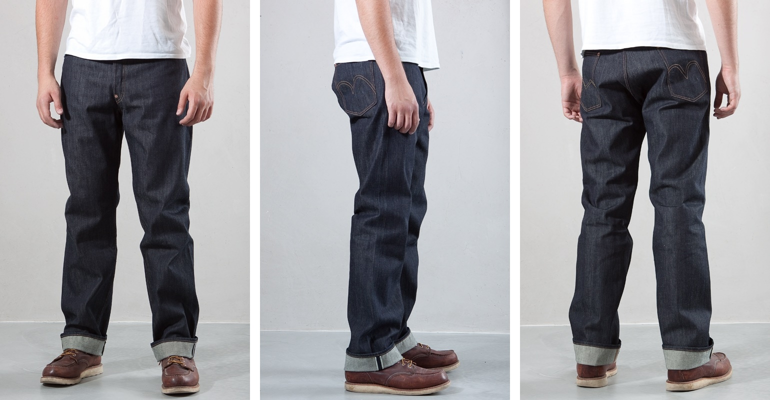 b5d8004e3d7 The story of Cone denim began 1891, when brothers Moses and Ceasar founded  Cone Export and Commission Company. By 1905 they established a mill that  would ...