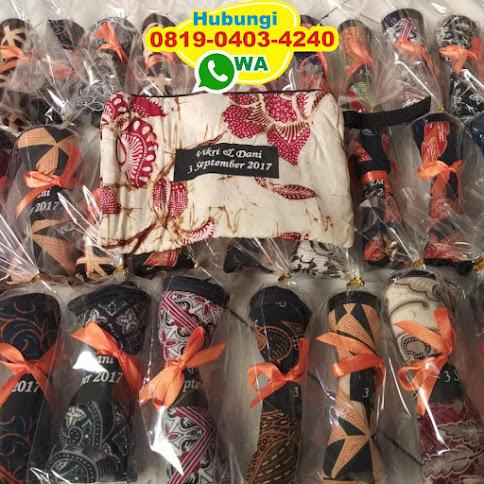 distributor dompet unik murah 50184