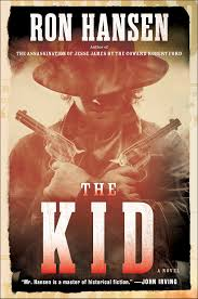 https://www.goodreads.com/book/show/29430729-the-kid?from_search=true