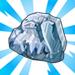 viral exploration saga uncut diamond 75x75 - CityVille: Materiais da Saga de exploração - Himalaia