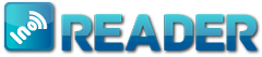 inoreader_logo