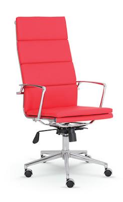 ofis koltuk,ofis koltuğu,makam koltuğu,müdür koltuğu,yönetici koltuğu,ofis sandalyesi,krom ayaklı