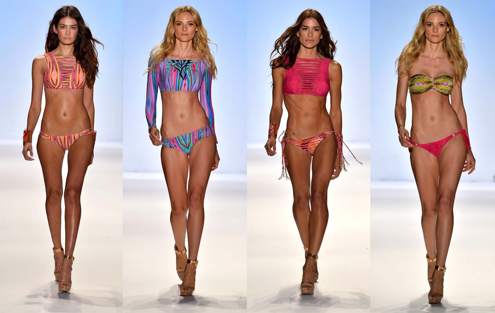 Jun 18, Learn The Seven Swimsuit Slip-ups To Avoid This Summer[/caption] Every woman should be confident enough to wear a swimsuit in public. Any bathing suit blunders you would add to the list? Leave us a comment below. Check out these great swimwear styles and more when you shop for women's bathing suits at .