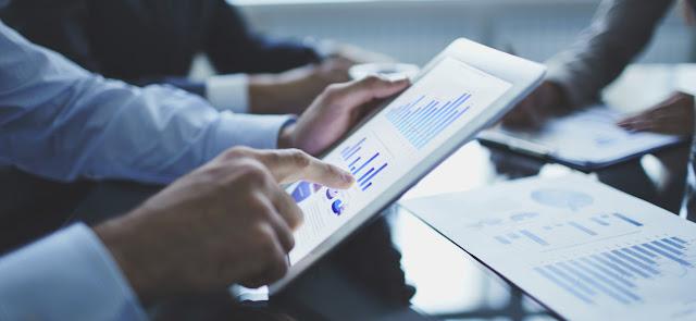 Abogados y servicios de inversion