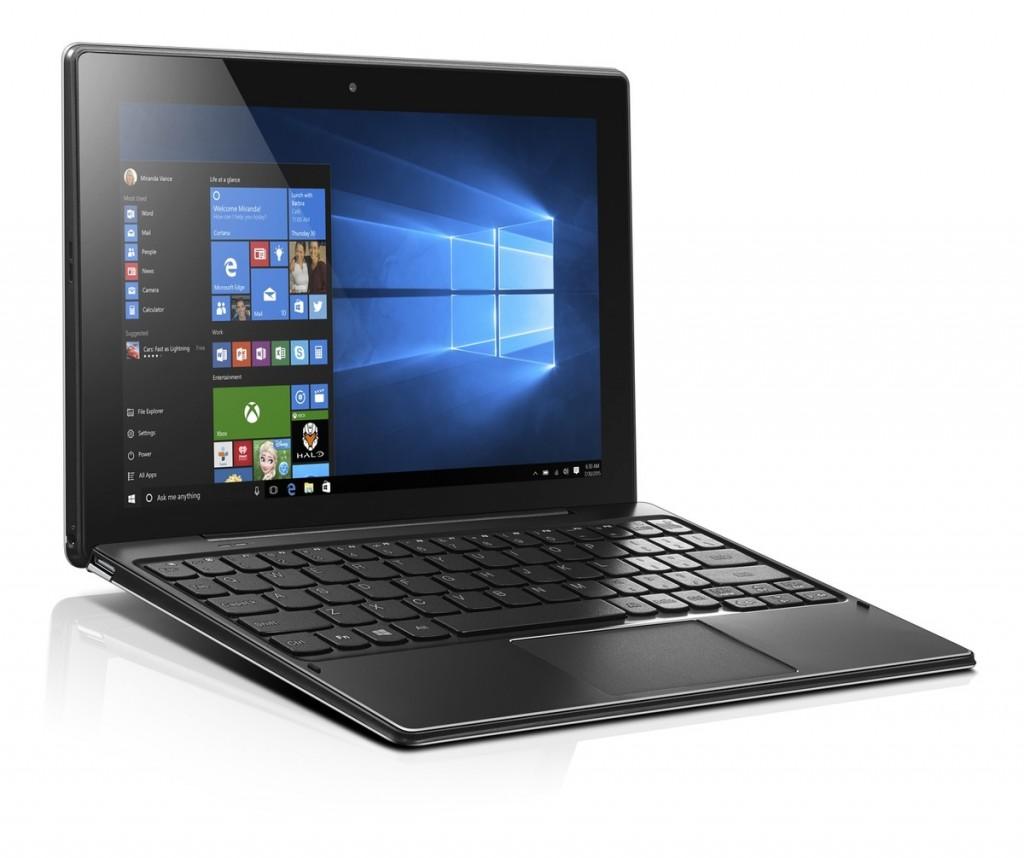 Dell Touchpad Driver Windows 10 64 Bit