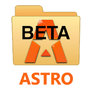 astro-file-manager-apk