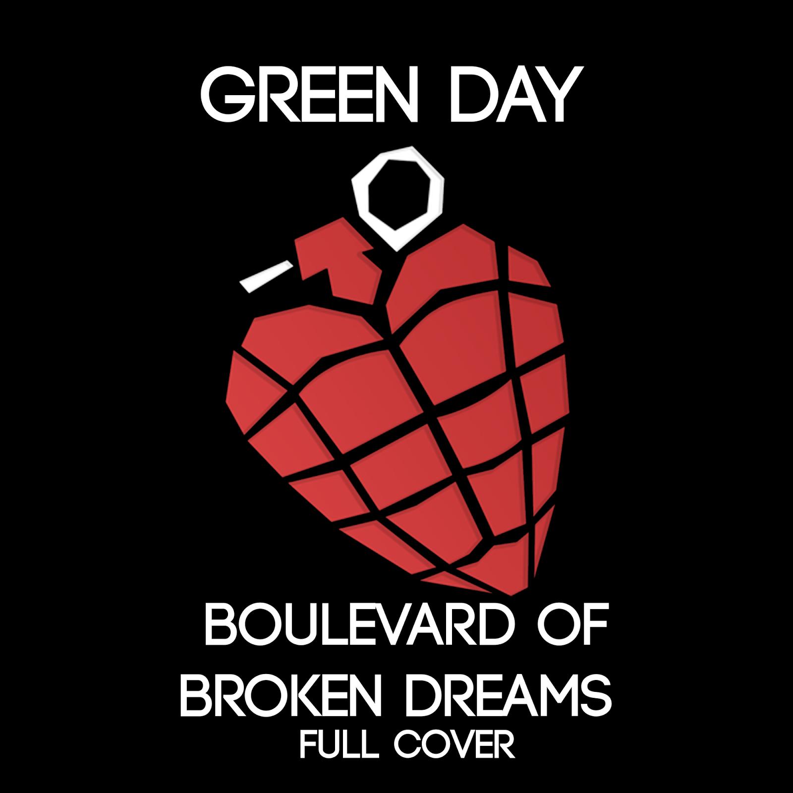 green day boulevard of broken dreams download