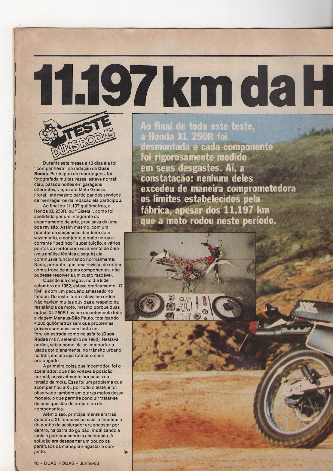 Arquivo%2BEscaneado%2B18 - ARQUIVO: 11.197km da Honda XL250R