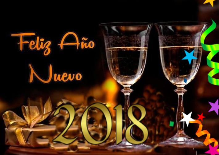 FELIZ AÑO NUEVO 2018 Feliz%2B2018%2Be43
