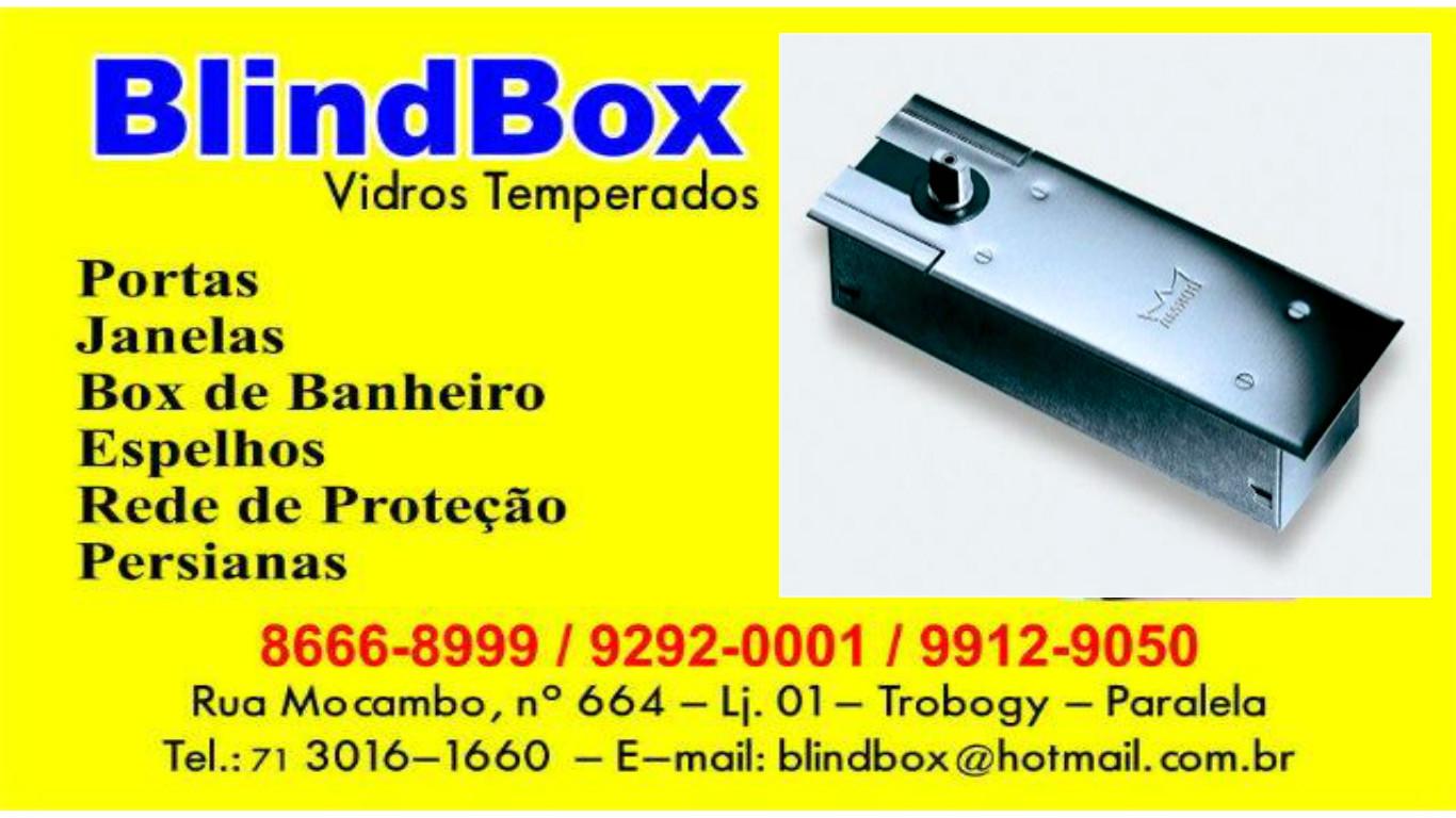 362b13821d8 BlindBox Vidro temperado para Box de Banheiro em Salvador 71 9912 ...