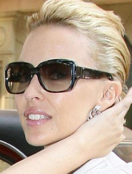 f365e3d393 Cheap Louis Vuitton sunglasses replicas CARRERA Cartier Mens D G ...