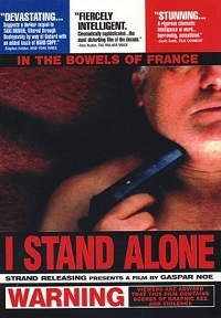 Watch I Stand Alone Online Free in HD