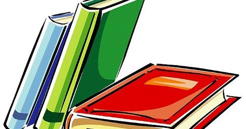 Kkg Penjas Pekalongan Utara Download
