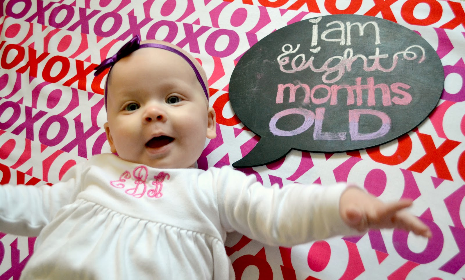 Happy 8 Months Baby Quotes Happy Quotes