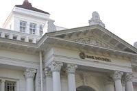 Bank Indonesia , karir Bank Indonesia , lowongan kerja Bank Indonesia , lowongab kerja 2017