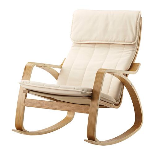 Ikea Schrank Transportieren ~ Poang Chair Hack  myideasbedroom com