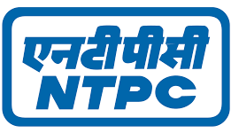 NTPC Recruitment 2017 2018 For 69 ITI Trainee Opening Jobs
