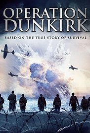 Watch Operation Dunkirk Online Free 2017 Putlocker