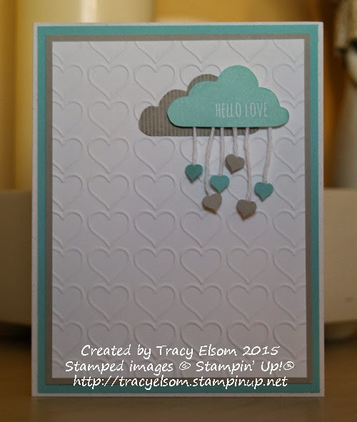 http://www.stampinup.net/esuite/home/tracyelsom/blog?directBlogUrl=%2Fblog%2F2135247%2Fentry%2Fdon_t_be_distracted