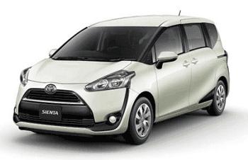 Diskon Mobil Toyota Promo Terbaru 2018
