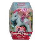 My Little Pony Twirlerina Pegasus Ponies  G3 Pony