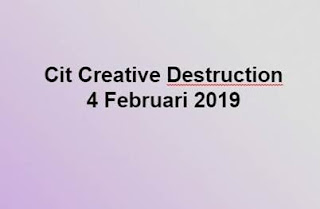Link Download File Cheats Creative Destruction 4 Feb 2019