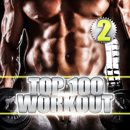 Top 100 Workout