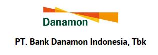 Karir Bank Danamon - Oktober 2016