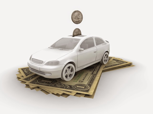 OIC has saved auto insurance consumers $32 million since 2010