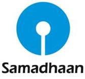 SBI Samadhaan