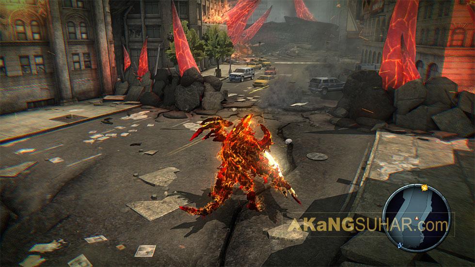 Free download Game Darksiders Warmastered Edition Full Version Repack fitgirl for PC or laptop terbaru full DLc terbaru gratis 2017 update game pc world www.akangsuhar.com