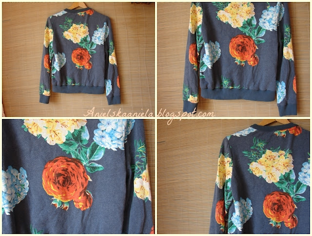 refashion co op diy tutorial how to make a bomber
