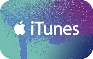 https://itunes.apple.com/us/album/wander/id1101474549