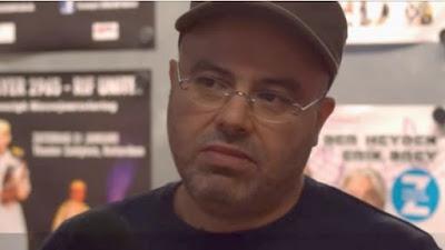 La justice néerlandaise s'oppose à l'extradition de Saïd Chaou