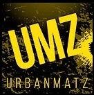 https://www.urbanmatz.com/