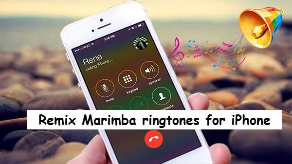 despacito ringtone mix mp3